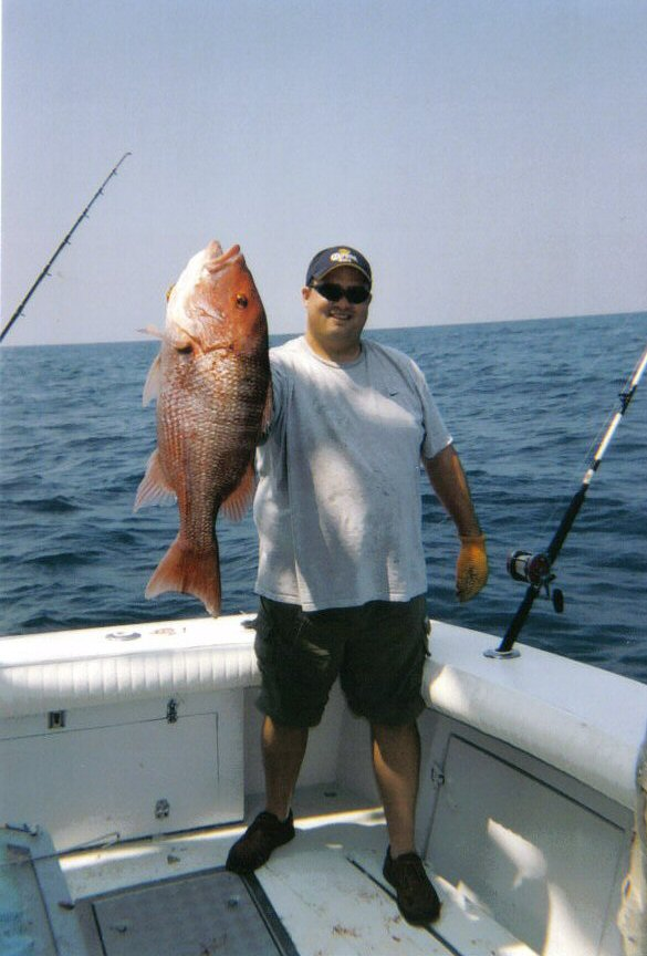Myrtle beach deep sea fishing hurricane fleet autos post for Fishing charters myrtle beach