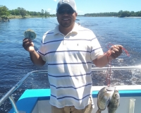 Fish-Pool-Winner-4-22-19-Leobardo-C-from-Belmont-NC