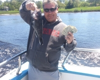 Fish-pool-winner-4-16-19-Thomas-S-from-Canastota-NY