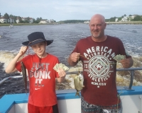 Split-Fish-Pool-Winners-5-22-19-Presley-P-from-TN-and-Raymond-B-from-PA